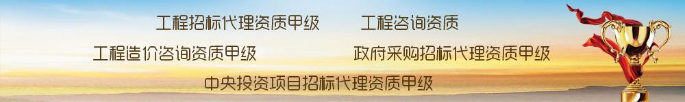 新万博manbetx官网登录 - 主页